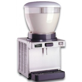 Horchatera Difriho A12