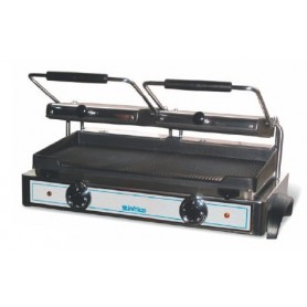 Grill electrico Infrico GR82