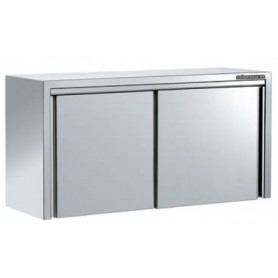 Armario de Pared Distform 1400 X 400 x 600