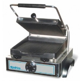 Grill electrico Infrico GR42