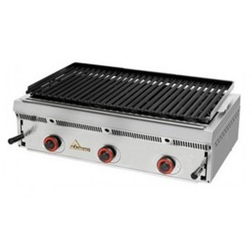 Barbacoa Gas MAINHO Bras-Grill PB90