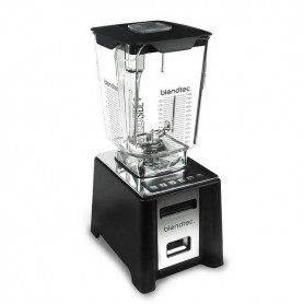 Batidora de vaso Blendtec CONNOISSEUR 825 SPACE SAVER